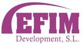 EFIM Development S.L.